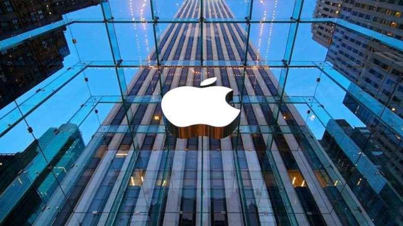 खुशखबरी: Apple लॉन्च कर सकता है iPhone SE 2 के दो मॉडल्स