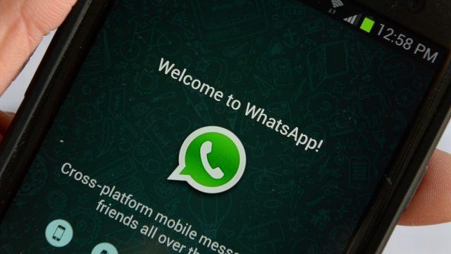 WhatsApp यूजर्स को बड़ी राहत, जिस बात का डर था वो अब नहीं होगा