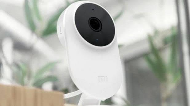होम सिक्योरिटी के लिए इन सिक्योरिटी कैमरा का करें इस्तेमाल, बजट कीमत में उपलब्ध