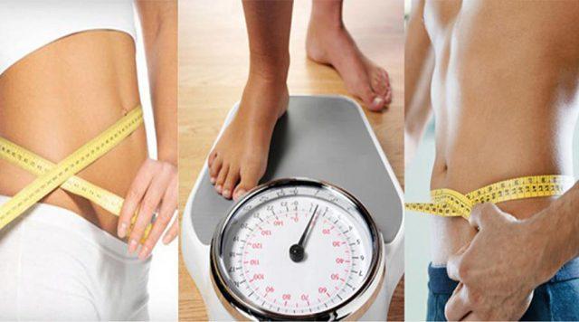 अगर चाहते है अपना वजन कम करना तो भुलकर भी न खाये रात में ये पांच चीजें