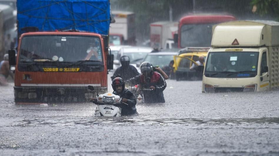 यूपी, उत्तराखंड, पंजाब, हरियाणा, पूर्वी राजस्थान किस प्रदेश में मौसम विभाग ने बताया भारी बारिश का अनुमान पढ़िए पूरी खबर