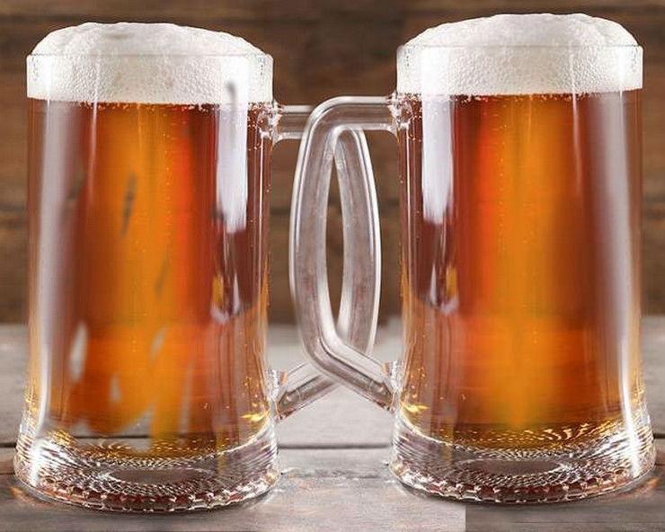 International Beer Day – जानिए क्यों मनाते हैं बीयर डे, कैसे हुई शुरूआत और बीयर के फायदे और नुकसान